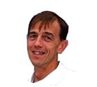 dr. Andrea Bolner