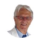 dr. Giampietro Nordera
