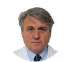 dr. Gian Marco Mosele