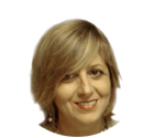 dr.ssa Patrizia Todisco