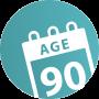 CSOx - logo invecchiamento