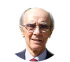 prof. Ottavio Bosello