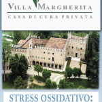 18/05/13 Stress Ossidativo: nuove frontiere