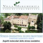 Aspetti molecolari dello stress ossidativo