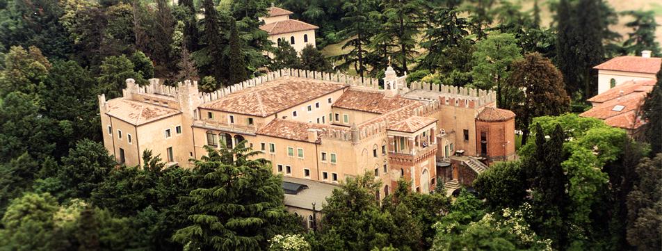 Casa-di-Cura-Villa-Margherita