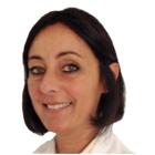 Dr.ssa Manuela Pilleri