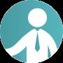 CSOx - logo consulto medico