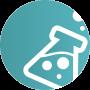 CSOx - logo raccolta campioni