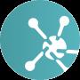 CSOx - logo patologie