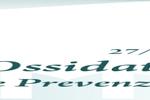 Congresso Stress Ossidativo 27/09/14
