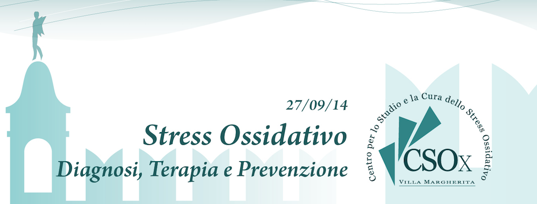 ON-LINE VIDEO E SLIDE DEL CONVEGNO!