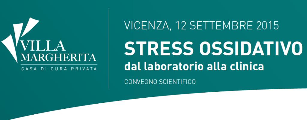 Congresso Stress Ossidativo