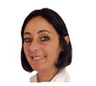 Dott.ssa Manuela Pilleri