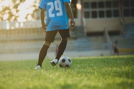 redox-status-soccer